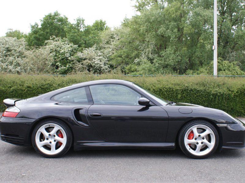 http://911youngtimer.be/wp-content/uploads/2016/05/911-youngtimer-Porsche-996-turbo-WLS-X50-Basalt-black-black-natural-leather-9-van-15.jpg