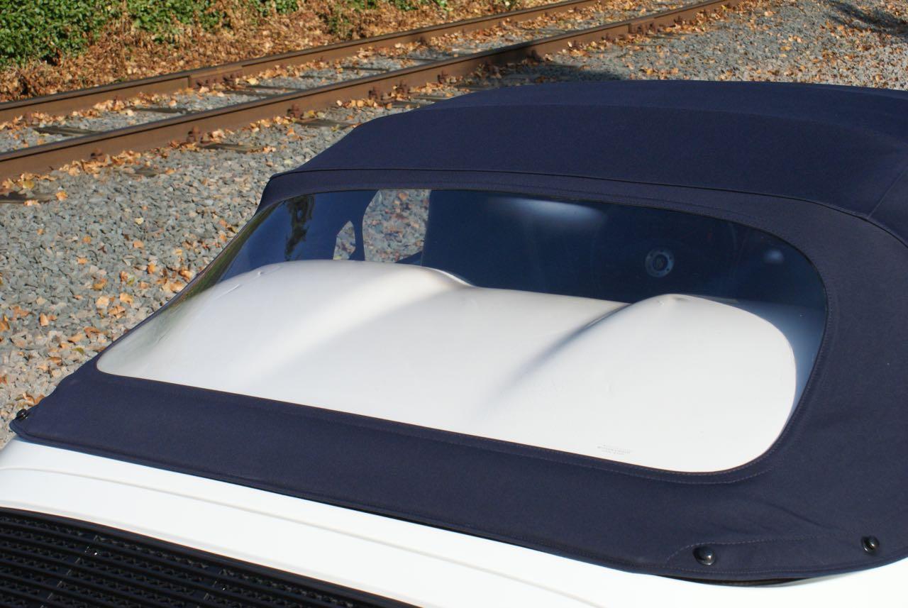 911-youngtimer-911-Speedster-1989-Grand-Prix-white-12-of-20