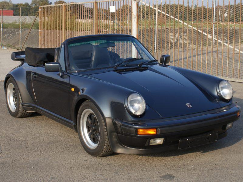 911-youngtimer-Porsche-911-Carrera-WTL-Marine-Blue-metallic-1988-1-of-16.jpg
