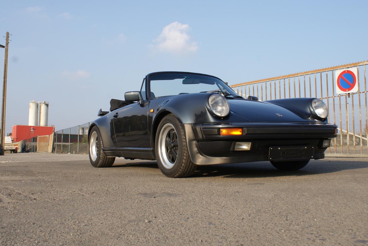 911-youngtimer-Porsche-911-Carrera-WTL-Marine-Blue-metallic-1988-3-of-16.jpg