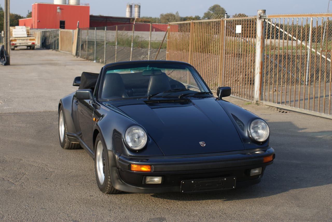 911-youngtimer-Porsche-911-Carrera-WTL-Marine-Blue-metallic-1988-4-of-16.jpg